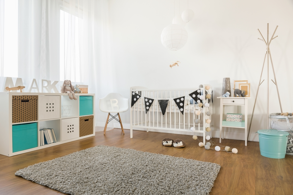 Leuke Kinderkamer Kast : Speelgoed opbergen in de kinderkamer 5 tips kidzlab.nl