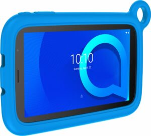Kindertablet alcatel