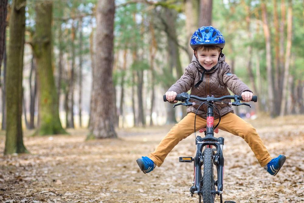 Ga-voor-een-sportieve-kinderfiets-of-een-stoere-transportfiets
